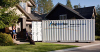 New & Used Shipping Containers From BigSteelBox Saskatoon