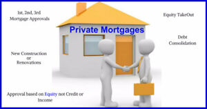 Mortgage Approvals !! : Good, Bad or No Credit **Click Here**