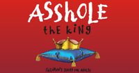 FREE AND FUNNY AUDIO BOOK