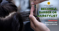 Hair school | Barber school | Barber college | Beauty school