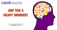 Has drinking caused difficulties in your life?