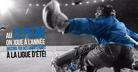 Ligue de Hockey du CEPSUM