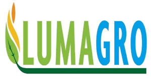 LumaGro Franchise for sale. Open up your own indoor grow store!