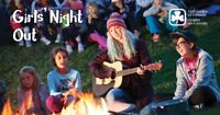 Girl Guides of Canada - Guide leaders needed in Dovercourt area