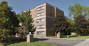 Owen Sound Condo - Lovely With View