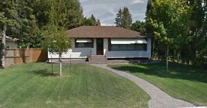 Bungalow in Crestwood