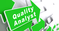 Best Software QA Testing Training since 1999- Starts May 12th