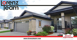 NEW LISTING! OPEN HOUSE! 43 Crystal Estates - June 25th 2-4pm