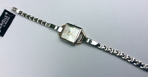 New with Tag, Caravelle by Bulova Women's (45L110) Bangle Watch Peterborough Peterborough Area image 3