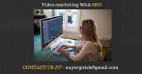 100%FREE video Marketing And SEO DEMO