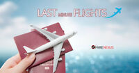 Vancouver - Calgary |  Return Flights | Book from $247 Hurry!!