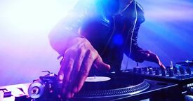 Do You Need A Reliable & Affordable DJ For Your Event?