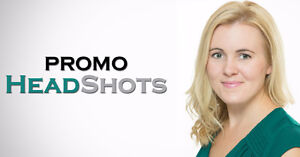 Head shots (headshot) & Portraits photographer-commercial London Ontario image 3