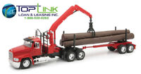 TRUCK, TRAILER & HEAVY EQUIPMENT LOANS / LEASING