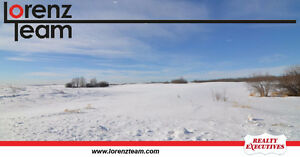 Range Road 212 & Township 540 near Ardrossan - $294,900