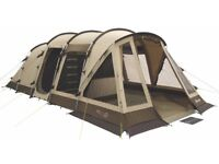 Outwell Kensington 4 Tent (2014 Model)