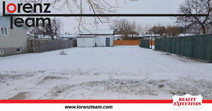 4911 54 Avenue in the Town of Tofield - $75,000
