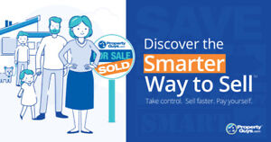 A Smarter Way To Sell