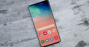 Special deals on Samsung A10, A20, S8, S8 Plus, S9, S9 Plus, & N
