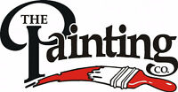 S Quality Painting. Committed to excellence in painting