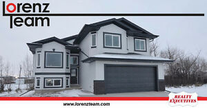 5413 52B Street in the Town of Tofield - $369,900