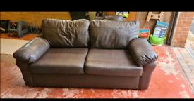 3 & 2 sofa set
