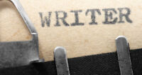 Creative Writers Apply Here -- Great Pay Structure.