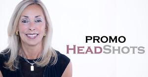 Head shots (headshot) & Portraits photographer-commercial London Ontario image 8