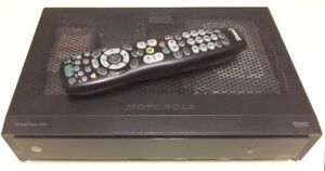 Shaw cable HD-PVR box, best offer