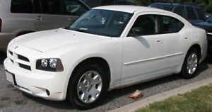y OEM QUALITY PARTS X Dodge Charger 2006 2007 2008 2009 2010
