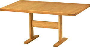 Crate Designs Dining Table / Craft Table