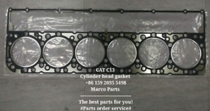 brand new head gasket | Engine, Engine Parts & Transmission