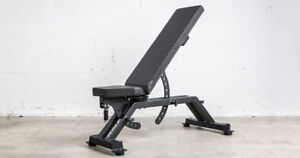 ROGUE FITNESS AB2 ADJ BENCH