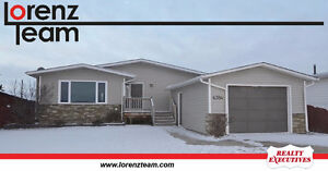 4354 53 Avenue in the Town of Tofield - $269,900