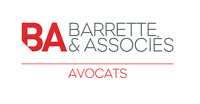 AVOCATS FAMILLE I SUCCESSION I CIVIL I IMMOBILIER I AFFAIRES