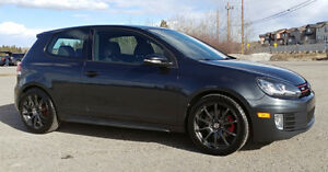 2012 Volkswagen GTI Coupe For Sale
