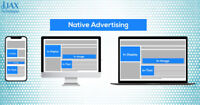 The leading native adserver provider and native platform