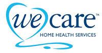 Care Aides - East Kootenays