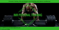 Private Personal Training From $80/Week