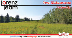 #7 51422 Range Road 195 in Rural Beaver County - $98,888