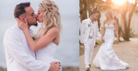 Free wedding photography & Videography for genuine people :)