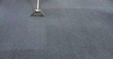 First Class Carpet Cleaning In Brisbane - Call For Summer SALES!