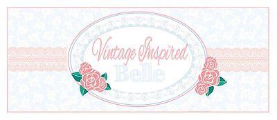vintage_inspired_belle