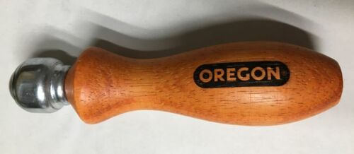 Hand-Made Roller Tool with Oregon Wooden Handle - Comic Pressing