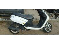 peugeot vivacity | motorbikes & scooters for sale - gumtree