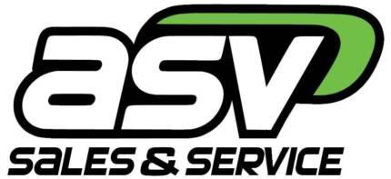 ASV Sales & Service QLD