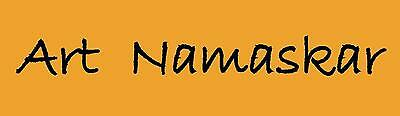Art Namaskar
