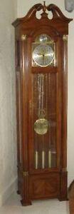 Grandfather Clock Collection - Worth the Drive to London Sarnia Sarnia Area image 2