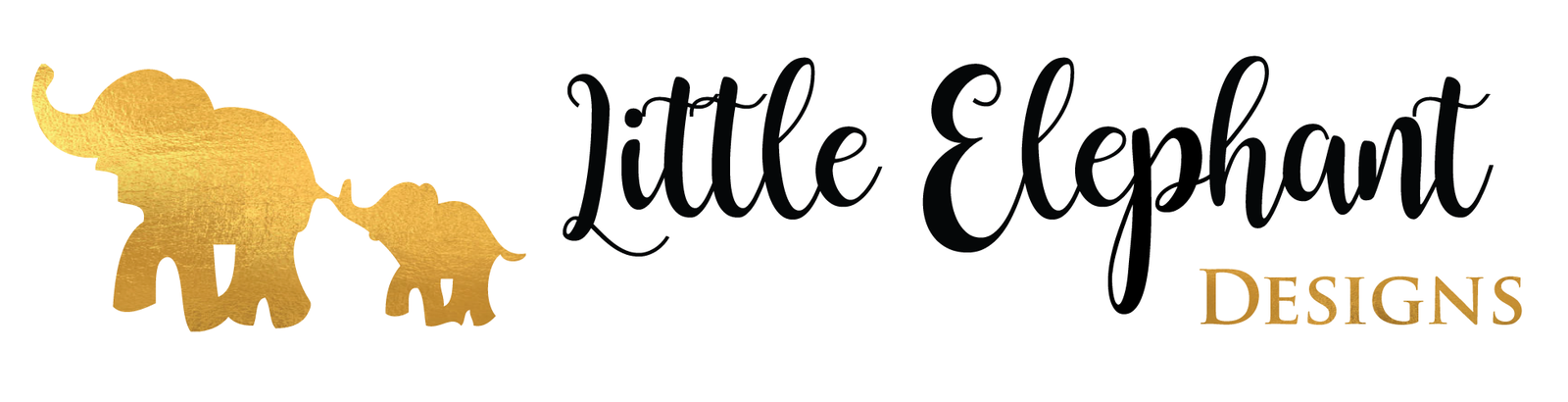 Little Elephant Designs