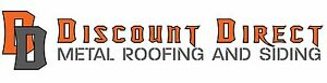 METAL ROOFING AND SIDING  Campbell River Comox Valley Area image 3